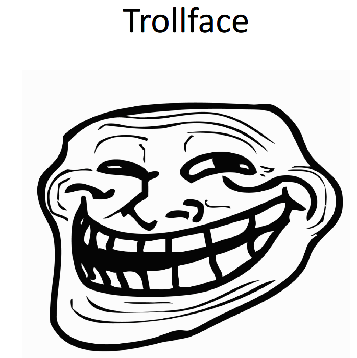 protect-creative-work-trollface