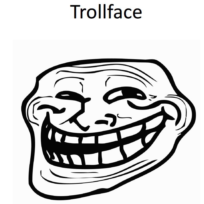 protect-creative-work-trollface